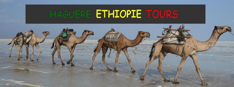 Haguere Ethiopie tours